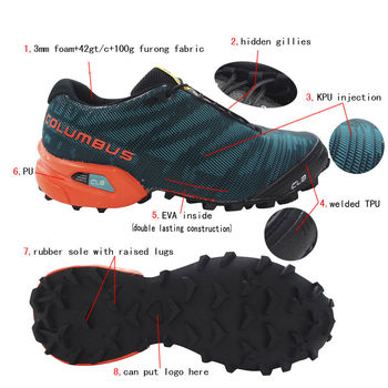 Shoe Buy Shoes 2018 Running Trainers Outdoor Man CexodB