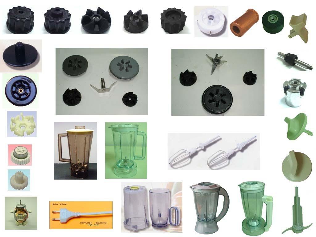 Kitchenaid Blender Parts Details About Pack Blender Gear Coupling To Kitchenaid Replacement