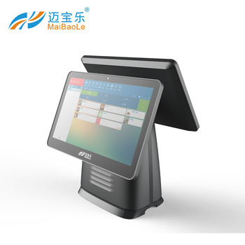Maibaole New Design Restaurant Epos Best Pos System For Small Retail Stores Buy China Pos System Pos System For Restaurant Pos System For Restaurant
