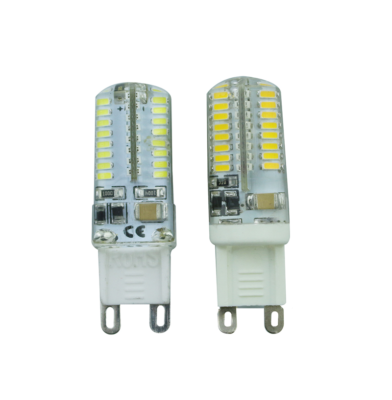 12v g9 led lamp 12v g9 led lamp suppliers and at alibabacom - G9 Led Bulb