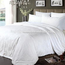High Quality Wholesale quilt 190T super brushed