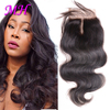 /product-detail/virgin-hair-with-closure-body-wave-human-hair-weave-bundles-mink-brazilian-hair-brazilian-body-wave-with-lace-closure-60628153959.html