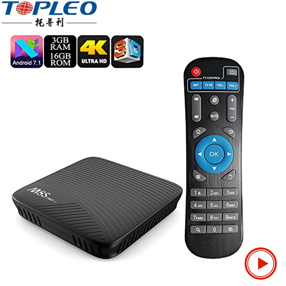 M8s Pro L Update Amlogic S912 Tv Center 17 3 Malaysia Custom Firmware  Android Tv Box - Buy M8s Pro L Update Amlogic S912 Tv Box,Malaysia Tv  Center