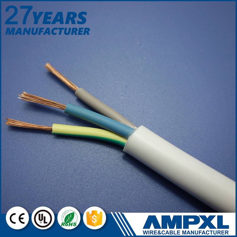 China Twisted Pair Power Cable, China Twisted Pair Power Cable ...