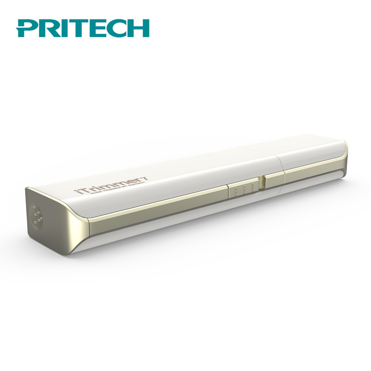 PRITECH Good Quality Electric Nose Hair Trimmer Clippers Shaving Machine
