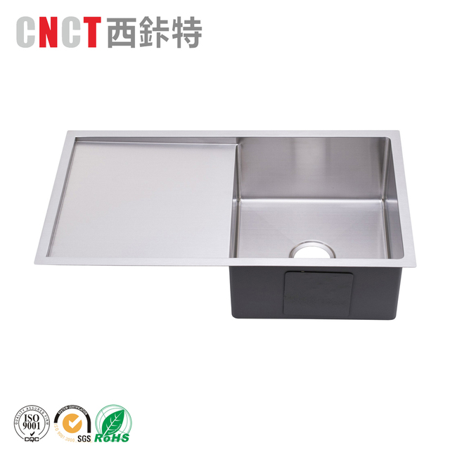 buy cheap china custom stainless steel sink products, find china