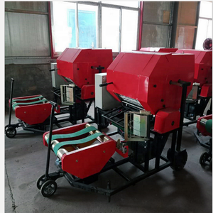 2019 bnt hot sale for baler hay/supply high quality self propelled square hay baler/hot sale for hay and straw baler machine