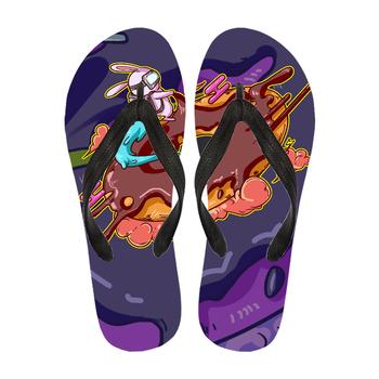 23e6bdc57bc53b cheap wholesale personalized flip flops rubber beach sandals men flip flop  slipper