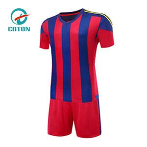 06f3ded60 Greece Soccer Jersey Wholesale
