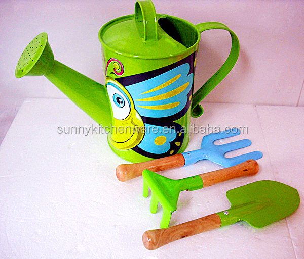 Kids Garden Tool Set Kids Garden Tool Set Suppliers and