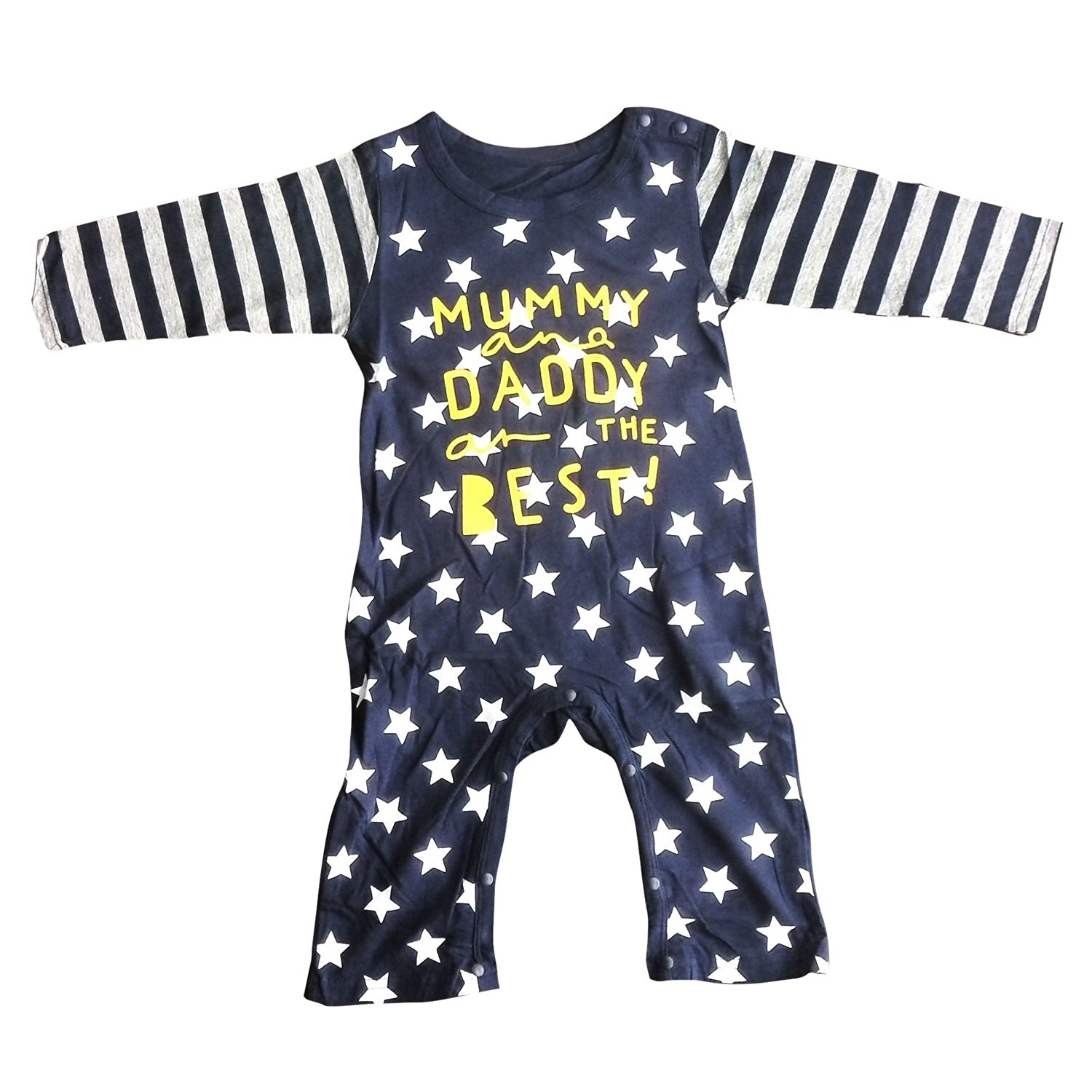 Cheap Uni Baby Clothing find Uni Baby Clothing deals on line