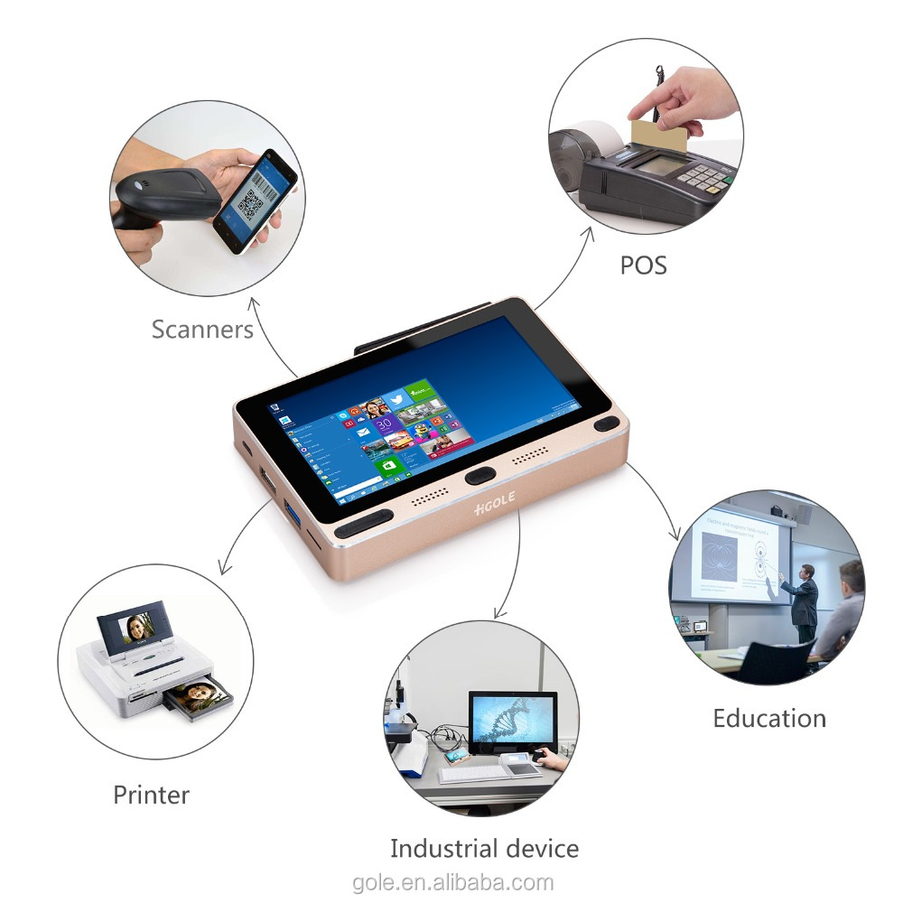 Mi 5 64gb Suppliers And Manufacturers At Xiaomi Redmi Note 4 Ram 4gb Distributor 64 Lte Dual Sim