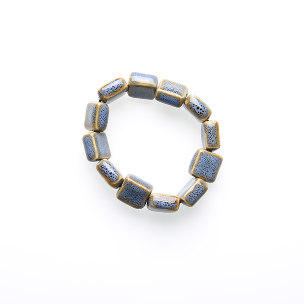 similar lava bracelet bead bracelet for girls