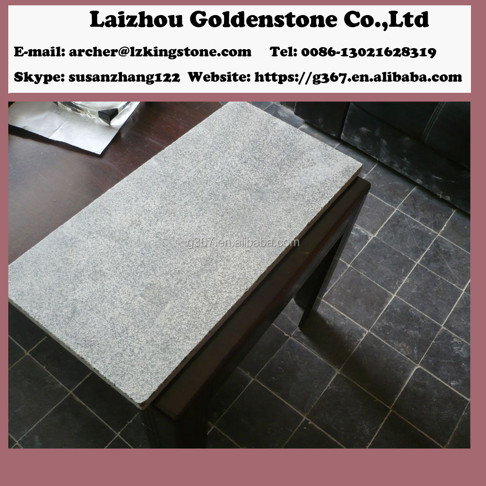 Stone marble granite exterior wall cladding view cladding wall - China Exterior Limestone Wall Cladding China Exterior Limestone Wall Cladding Manufacturers And Suppliers On Alibaba Com