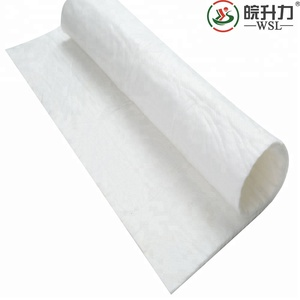 Non Woven 300g M2 Geotextile, Non Woven 300g M2 Geotextile Suppliers