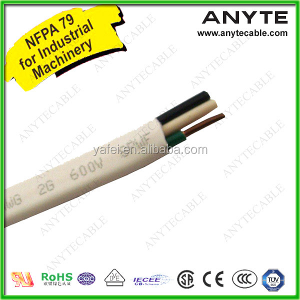 Nm-b Wire, Nm-b Wire Suppliers and Manufacturers at Alibaba.com