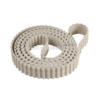XH,H,L,XL China Factory Price Pu Conveyor Round Timing Belt Joint