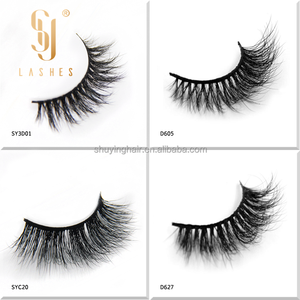 1a099e335bb Bis Eyelash, Bis Eyelash Suppliers and Manufacturers at Alibaba.com