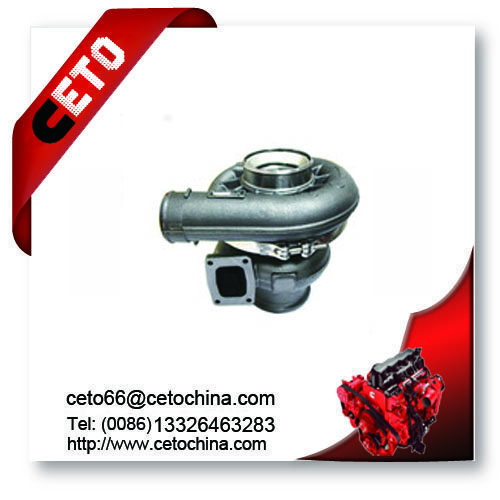 Manufacturer QSK60 HX82 Turbocharger 4035862