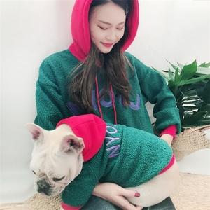 56db32092 China pet dog sweaters wholesale 🇨🇳 - Alibaba