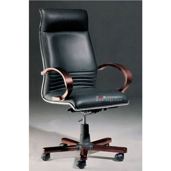 Office Chairs With Rubber Wheels Executive Banquet Chair