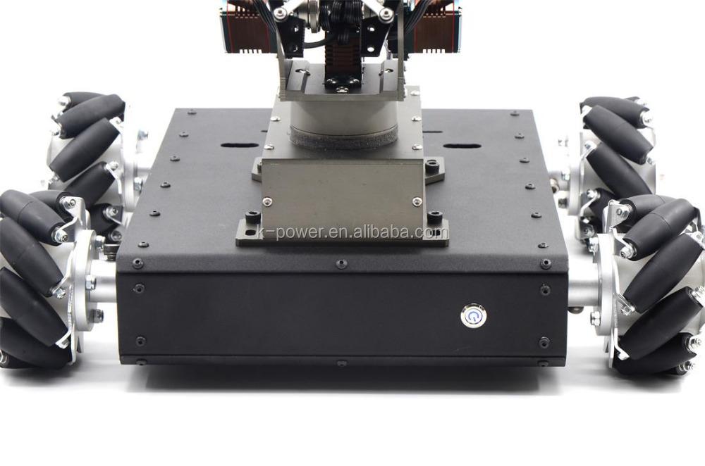 mars rover arduino code - photo #19