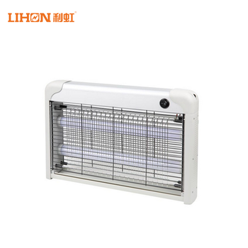 Commercial Safety Blue Light Insect Killer Mosquito Killer Lamp