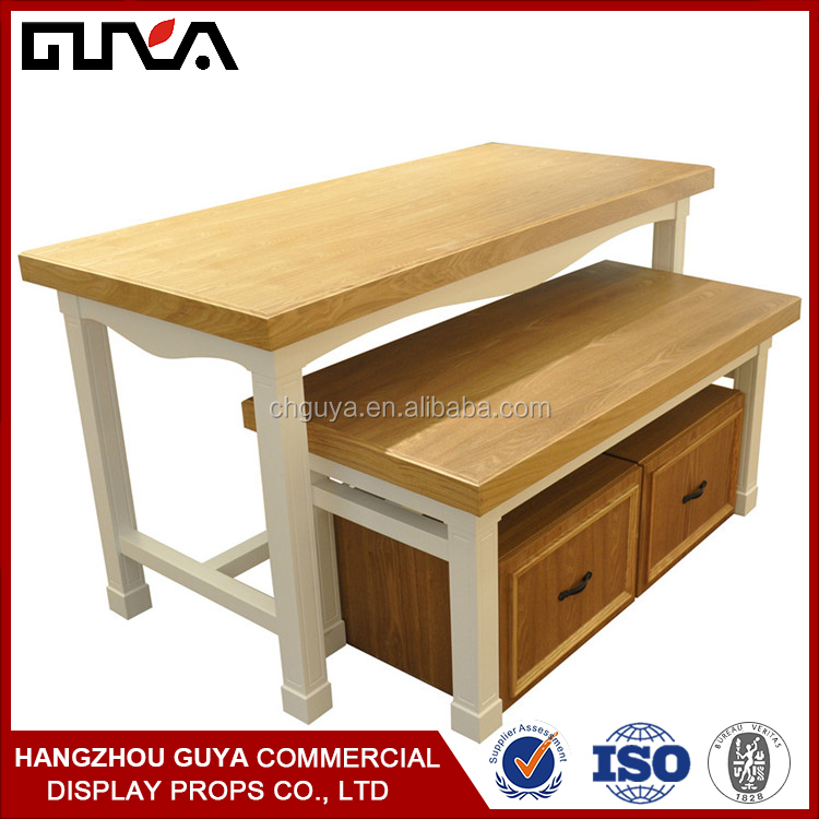 modern retail furniture. retail display furniture suppliers and manufacturers at alibabacom modern l