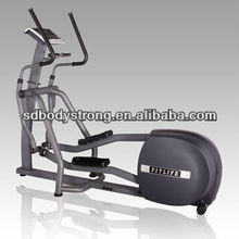 CE and Rohs Aproved fitness equipment FT-6808 cross trainers exercise bike / Elliptical