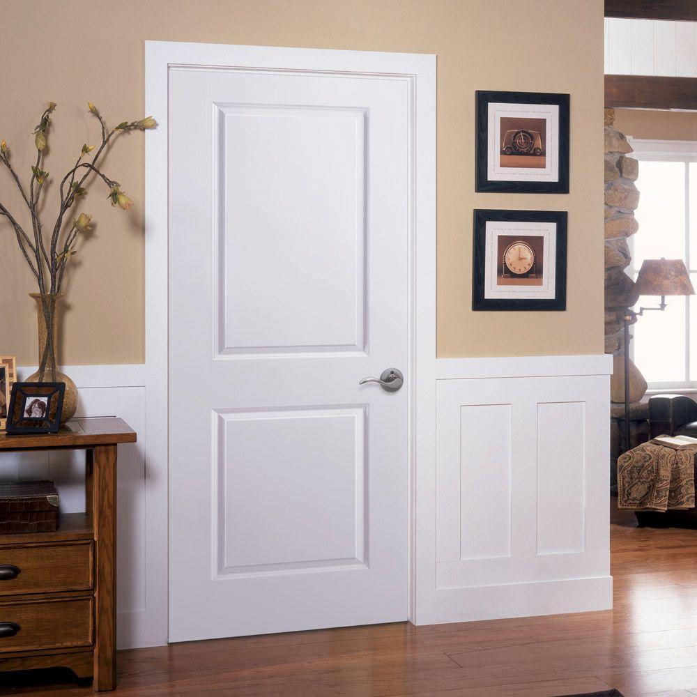interior 2 panel door designs. pine wood interior door door suppliers and manufacturers at & Interior 2 Panel Door Designs. Pine Wood Interior Door Door ...