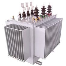3 Phase 11kV Jenis Minyak Power Distribution <span class=keywords><strong>Transformer</strong></span> <span class=keywords><strong>1</strong></span> <span class=keywords><strong>MVA</strong></span> <span class=keywords><strong>Transformer</strong></span>