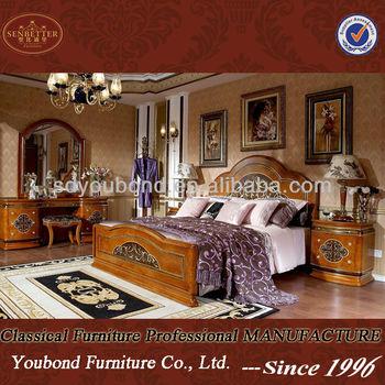 Chambre a coucher italienne trendy meubles de chambre a - Meubles de luxe italiens ...