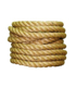 6mm natural jute rope