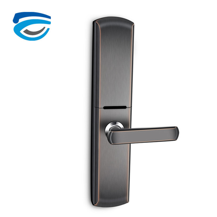 Rfid Grill Door Lock for Container Door Lock with Cheap Price  sc 1 st  Alibaba & Rfid Grill Door Lock For Container Door Lock With Cheap Price - Buy ...