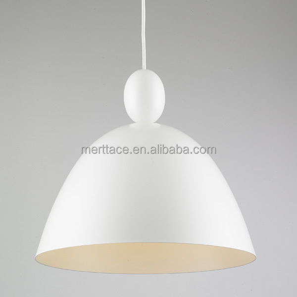 Popular High Quality Teapot Pendant Lamp Made in Zhongshan