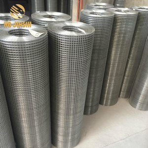 3 X3 Wire Mesh Wholesale, Wire Mesh Suppliers - Alibaba