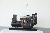 hydrogen power generator small wind generator oxygen generator price