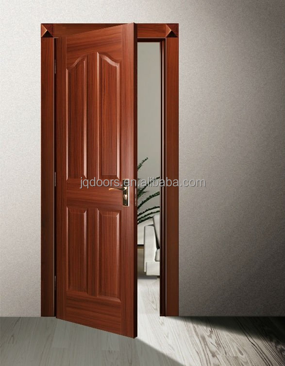 Veneer Moulded Door Designs Veneer Moulded Door Designs Suppliers and Manufacturers at Alibaba.com & Veneer Moulded Door Designs Veneer Moulded Door Designs Suppliers ...