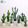 /product-detail/2019-artificial-plants-different-kinds-green-cactus-plants-for-indoor-or-office-decoration-60825829948.html