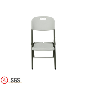 Stackable Beach Lounge Chairs Wholesale Lounge Chair Suppliers