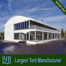 Tents In Guangzhou Tents In Guangzhou Suppliers and Manufacturers at Alibaba.com & Tents In Guangzhou Tents In Guangzhou Suppliers and Manufacturers ...