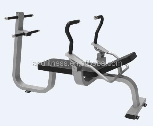 LD-9084 Exercise Equipment / Exercise Machine / ABS Training Board