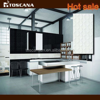 Floor Tiles In Philippines Italian Ceramic Tiles Price Cheap Floor