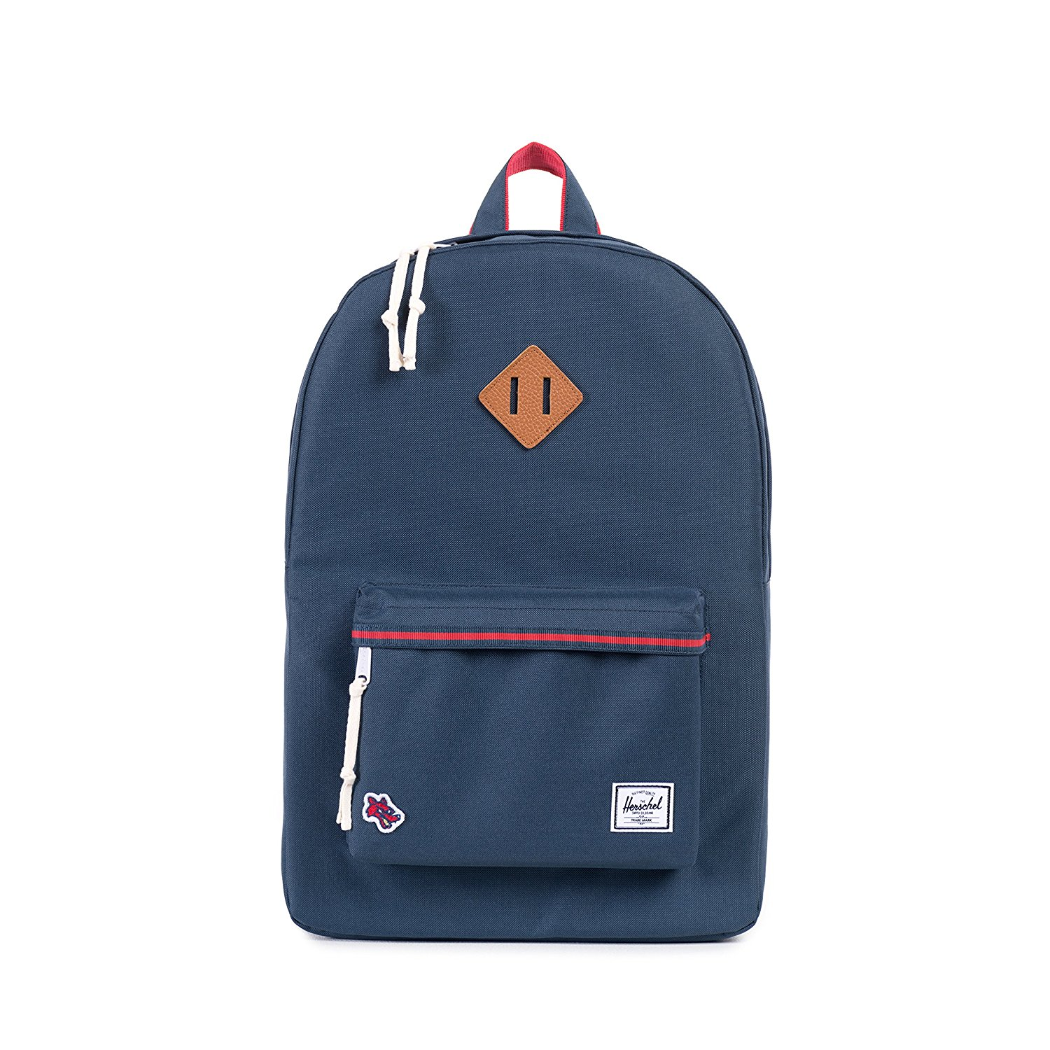 d213fd8e76e Get Quotations · Herschel Supply Co. Heritage Home Away Backpack