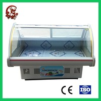 Wholesale Price New car refrigerator