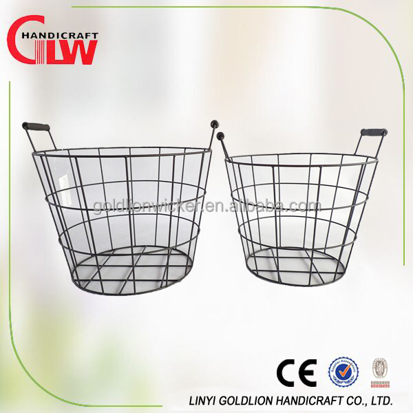 China Handicraft Market China Handicraft Market Manufacturers And Suppliers On Alibaba Com