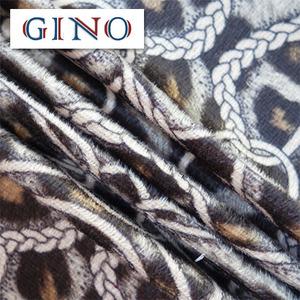China Digital Velvet Fabric Printing 7b163e29d6e2
