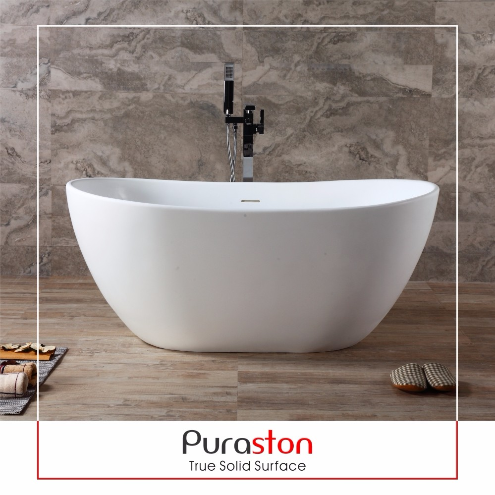 Lovely Ceramic Bathtub, Ceramic Bathtub Suppliers And Manufacturers At Alibaba.com