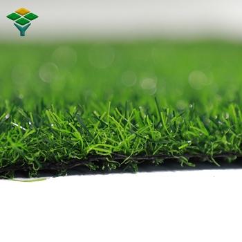 Artificial Turf Indoor Outdoor Green Grass Carpet Buy Indoor