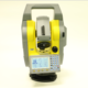China made total station/Most advanced MINI total station/Best reflectorless total station